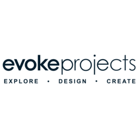Evoke Projects